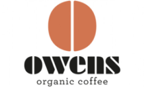 Owens Coffee